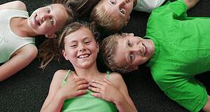 kids-program_large.jpg