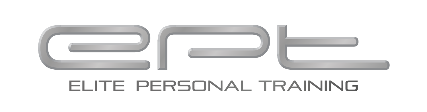 Elite Personal Training