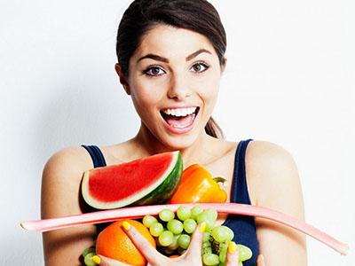 photos_0000_health-news-fruit-1024x682.jpg