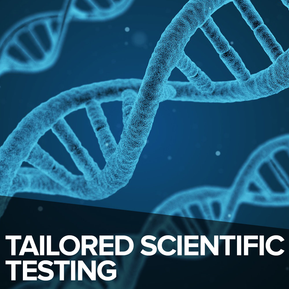 Tailored scientific testing.jpg