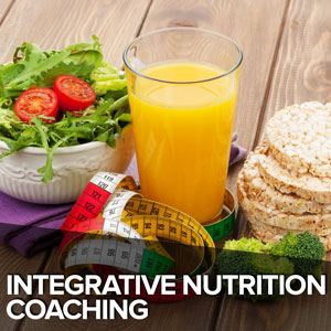 INTEGRATIVE-NUTRITION.jpg