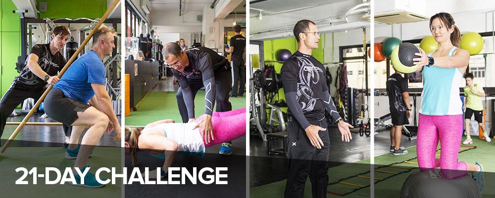 21-day-challenge-4-sept.jpg