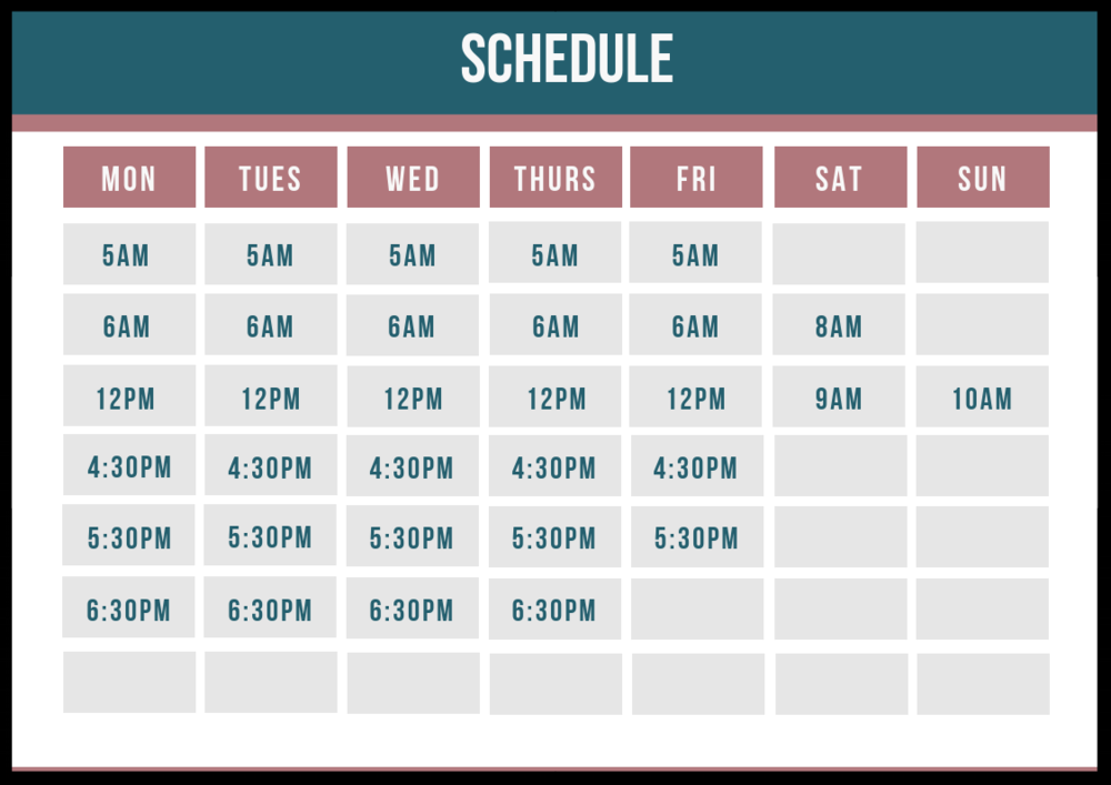 Brown and White Elegant Pattern Class Schedule (4).png