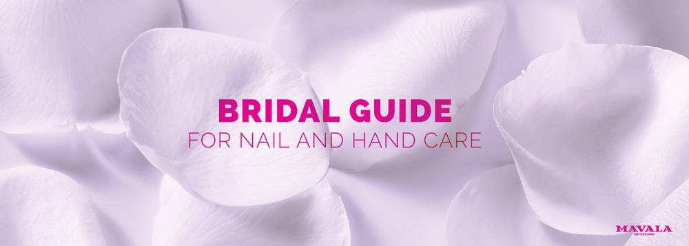 bridal-guide-banner.jpg