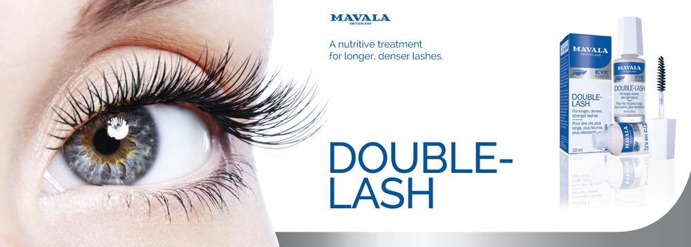 627716534cb Eyelash Growth Serum, Eye Contour Gel and Cream for delicate skin ...