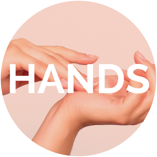 HAND BEAUTY