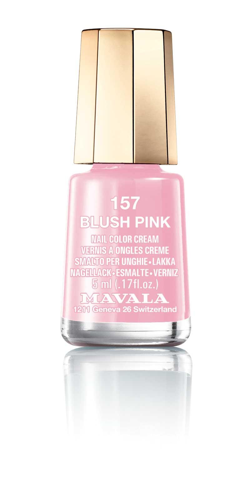 157 BLUSH PINK