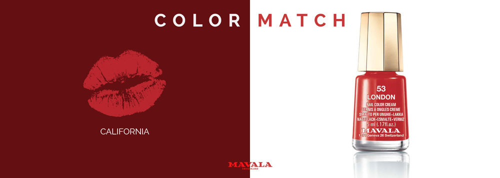 COLOR-MATCH-NEW2.jpg