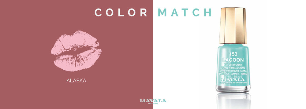 COLOR-MATCH-NEW.jpg