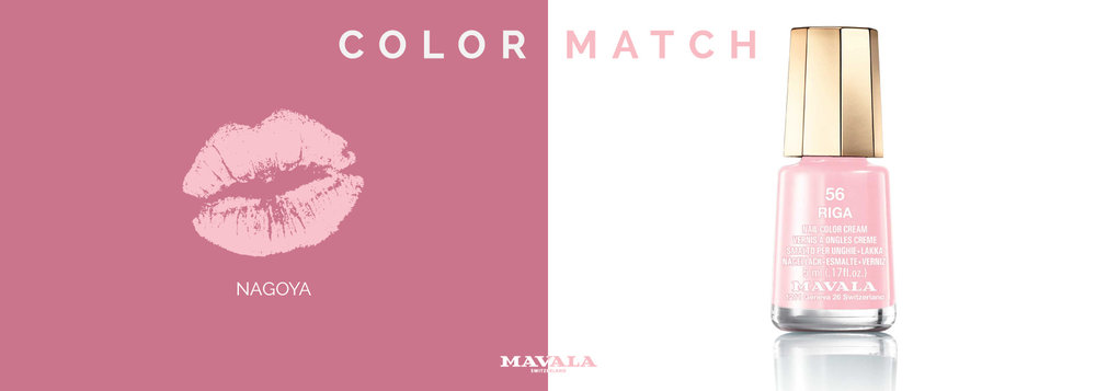 COLOR-MATCH-NEW3.jpg