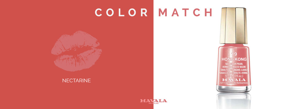 COLOR-MATCH-NEW4.jpg