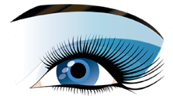 Eyemake-up2.png