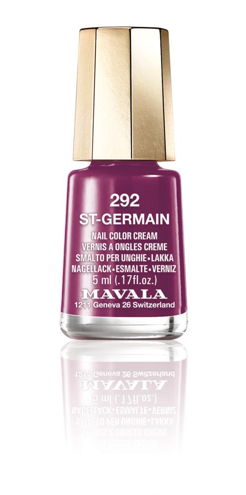 292 ST-GERMAIN
