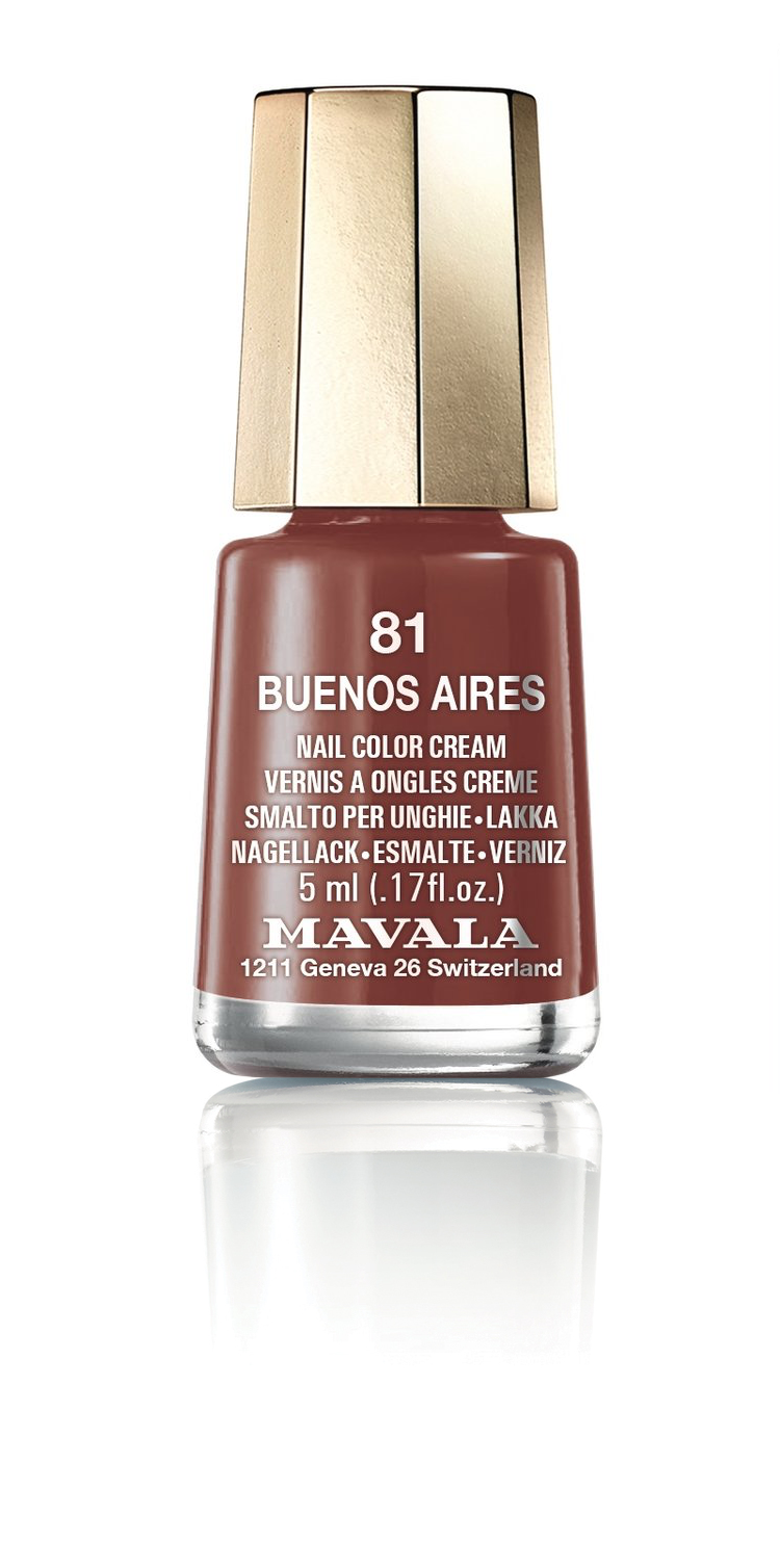 81 BUENOS AIRES