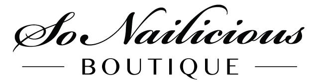 sonailicious_boutique_logo_523f87d1-a174-40e5-804e-850e610885aa_720x.png