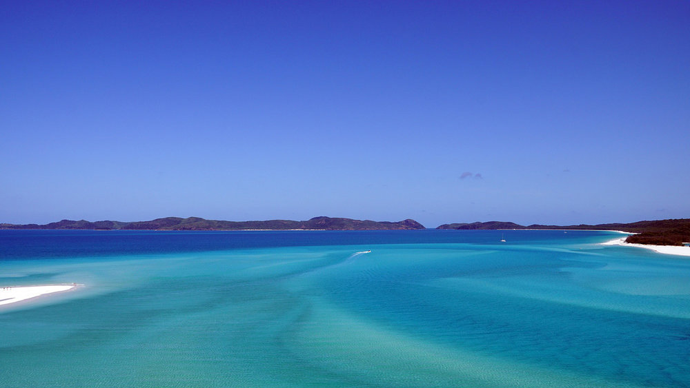 whitsunday-islands.jpg
