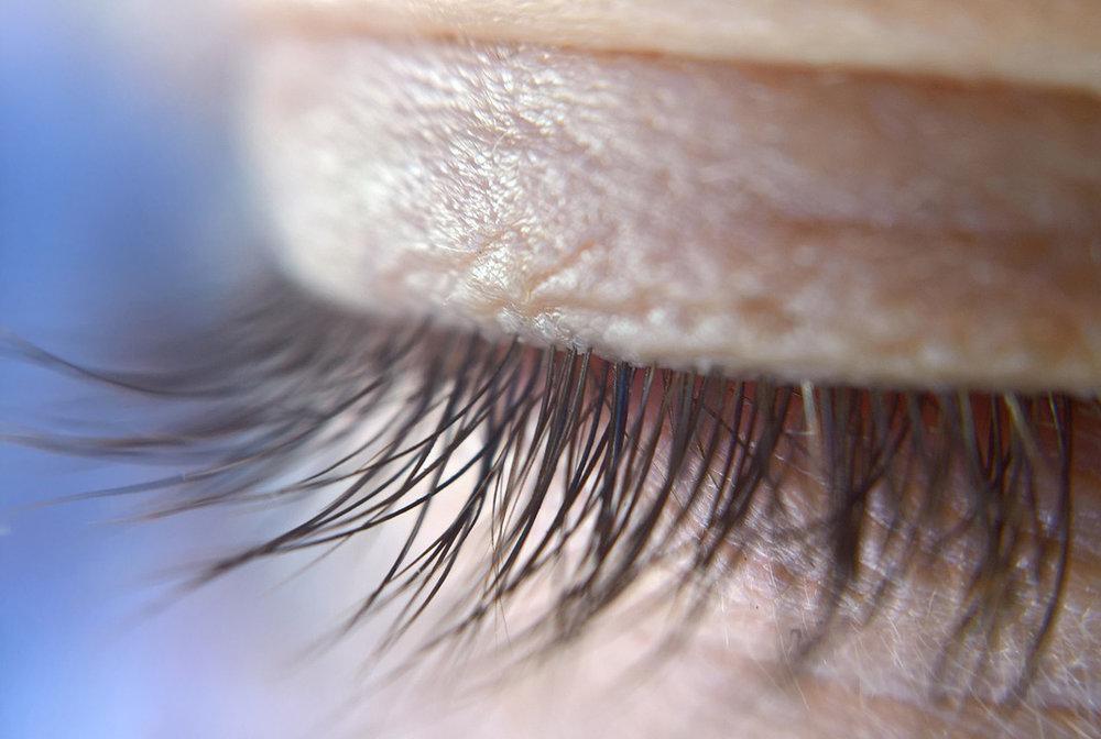 eye-2857566_1280.jpg