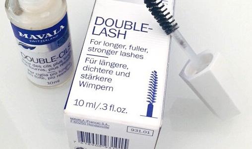 Double-lash.jpg
