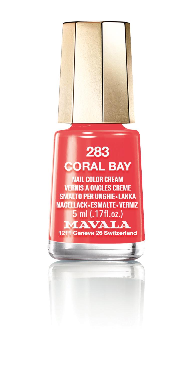 283 CORAL BAY