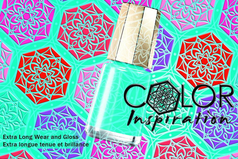 Color Inspiration Card.jpg