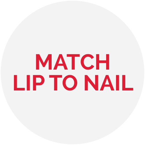 MATCH-LIP-TO-NAIL.png