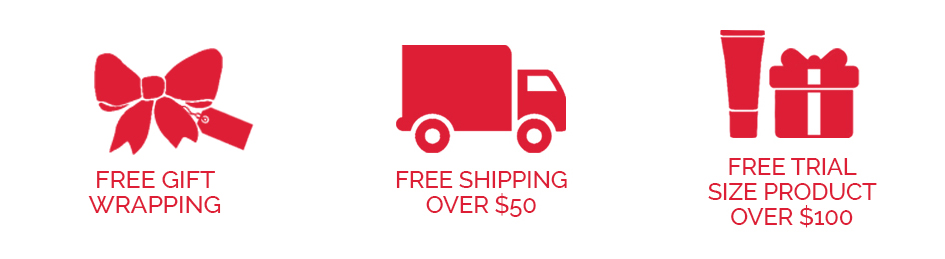 Free shipping + trial size + wrapping.jpeg