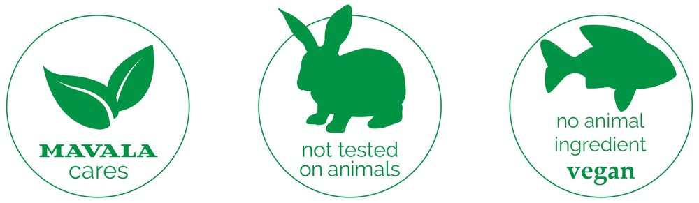 Vegan product.jpg