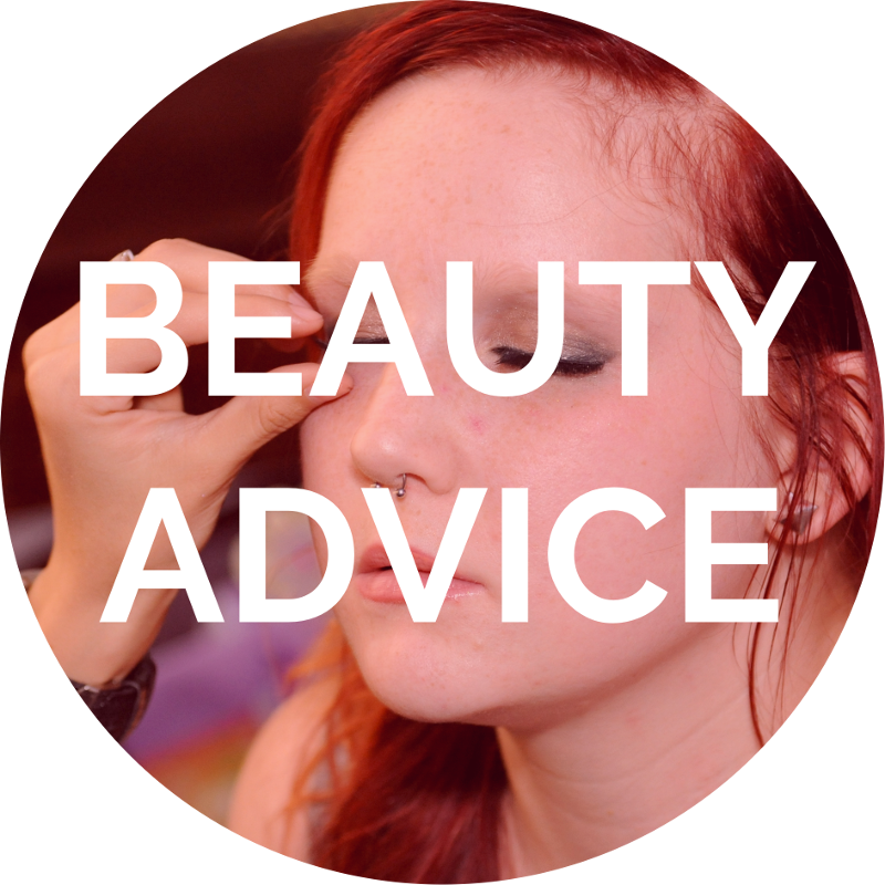 Beauty Advice.png