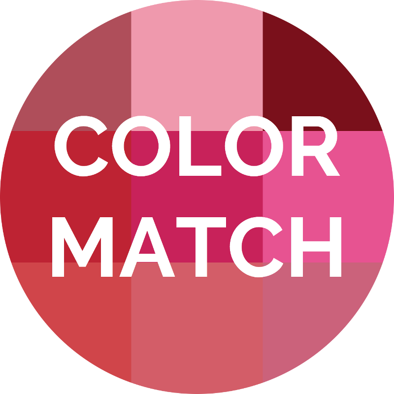 Color Match.png