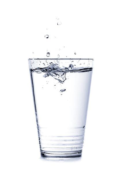 water-1585192_640.jpg