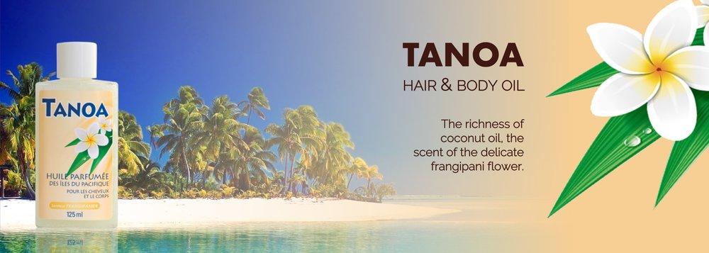 Tanoa banner.jpg