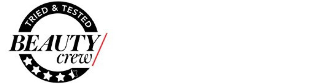 BeautyCrew 4 stars rating.jpg