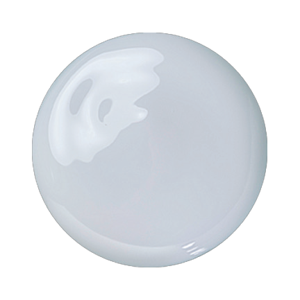 Aqua Plus Cream Texture.png