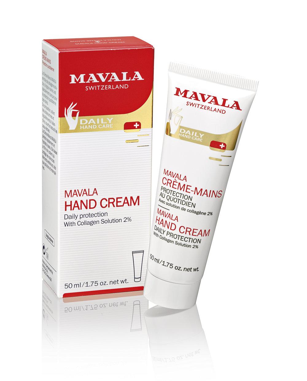 Mavala-hand-cream.jpg