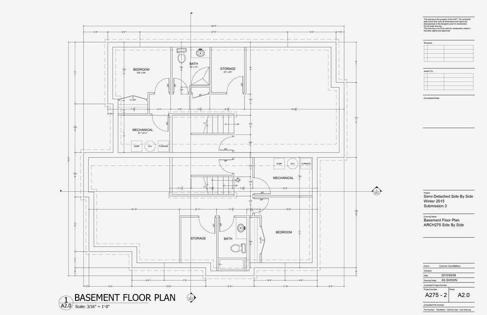 Electrical Design Sait Electrical Design