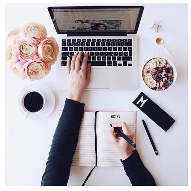@maythelabel 💕💕 #flatlay #fashion #writing #content #articles #melbourne #work #Tuesday #coffee #motivation #style #lifestyle #world #travel #holiday #socialmedia