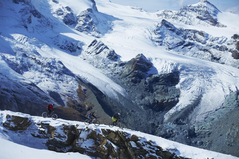 Zermatt_030.jpg