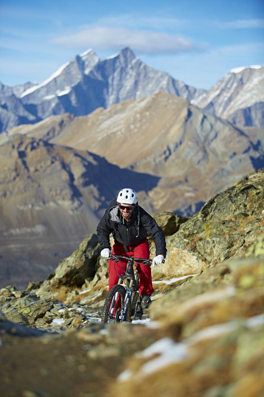 Zermatt_121_Hi Res.jpg