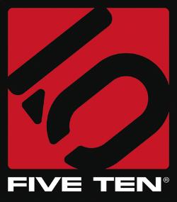 FiveTen_Partner_Logo_lötig.png