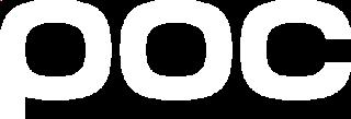 POC_Partner_Logo_r.png