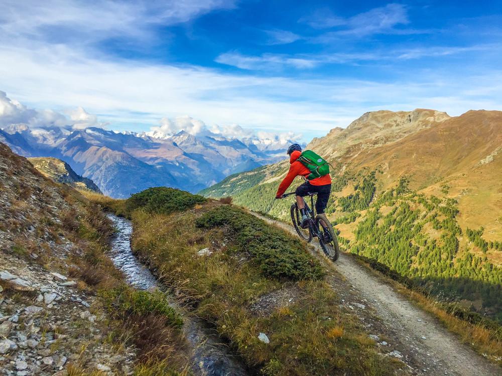 Bike_Visp.jpg