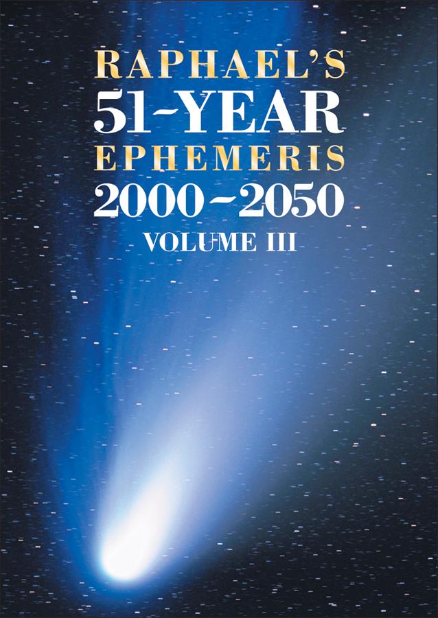 2000-2050 High Res.jpg