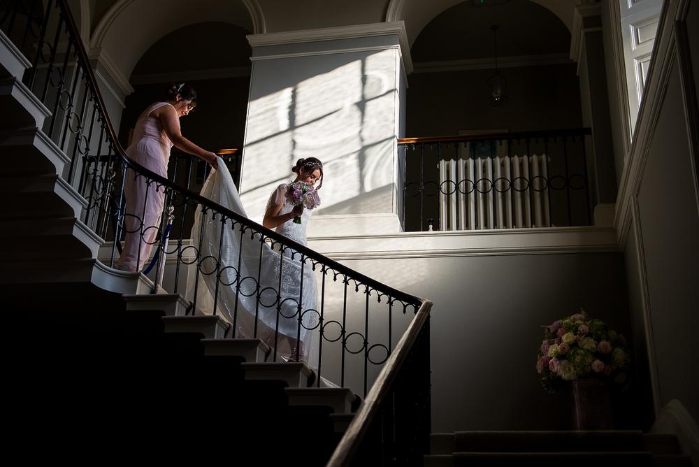 Ally-Byrom-Wedding-Saltmarshe-75.jpg