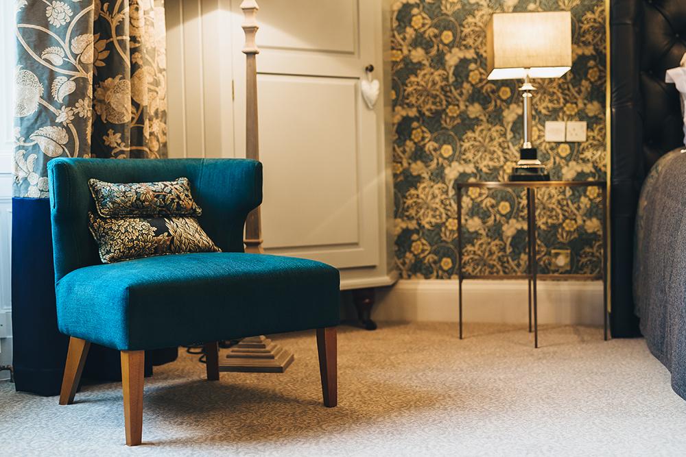 Saltmarshe Hall - Room Details-8.jpg