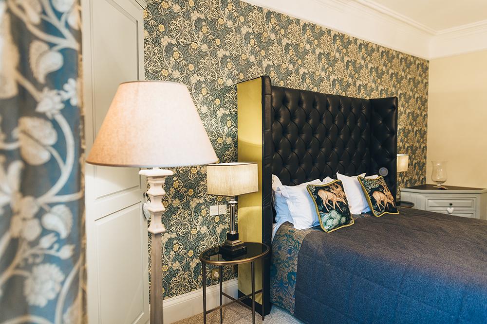 Saltmarshe Hall - Room Details-3.jpg