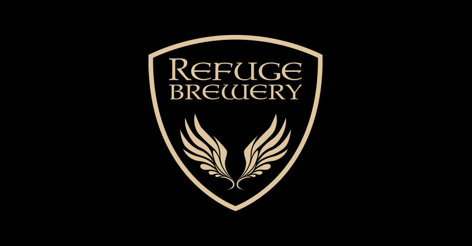 HAPPY BIRTHDAY REFUGE BREWERY!!