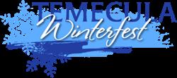 Winterfest Logo.png