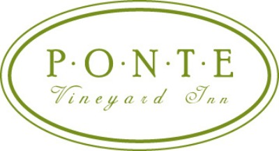 Ponte-Vineyard-Inn-logo-ss.jpg