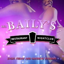 Bailys nightclub.jpg