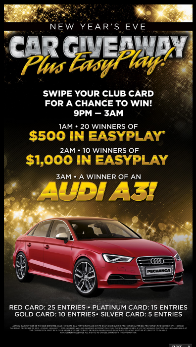 Audi Giveaway.png